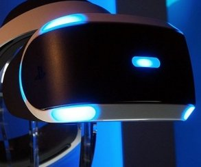 Цена, дата выхода и стартовая линейка игр для PlayStation VR