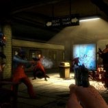 Скриншот The Darkness 2 – Изображение 4