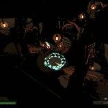 Скриншот West of Dead – Изображение 2