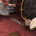Скриншот Ratatouille – Изображение 4