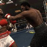 Скриншот Don King Presents: Prizefighter – Изображение 1