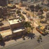 Скриншот Command & Conquer – Изображение 5