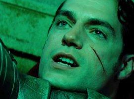 Зак Снайдер защищает самую противоречивую сцену из«Бэтмен против Супермена»