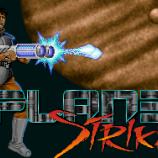 Скриншот Blake Stone: Planet Strike! – Изображение 2