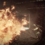 Скриншот Battlefield: Bad Company 2 - Vietnam – Изображение 8