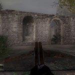 Скриншот Dark Shadows: Army of Evil – Изображение 109