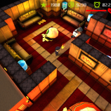 Скриншот Agent Awesome – Изображение 2