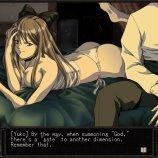 Скриншот Divi-Dead – Изображение 5