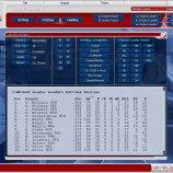 Скриншот Out of the Park Baseball 6 – Изображение 9