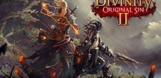 Divinity: Original Sin II. Особенности проекта