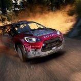 Скриншот WRC 6 – Изображение 12