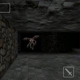 Скриншот Dungeon Stalker 2 – Изображение 7