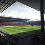 Скриншот Pro Evolution Soccer 2010 – Изображение 6