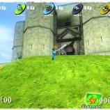 Скриншот Eco Warriors: Episode 1 - Invasion of the Necrobots – Изображение 4