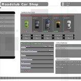 Скриншот Roadclub – Изображение 11