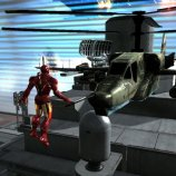 Скриншот Iron Man 2 – Изображение 4