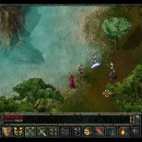 Скриншот Baldur's Gate: Tales of the Sword Coast – Изображение 4