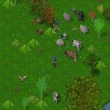 Скриншот Lantern Forge – Изображение 11