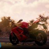Скриншот Ride 3 – Изображение 4