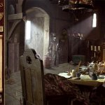 Скриншот The Tudors: Hidden Object Adventure – Изображение 2