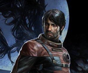HYPE NEWS [05.03.2018]: Лунное DLC для Prey, снова перенос Войны Бесконечности, Battlefield V