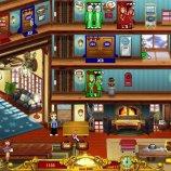Скриншот Hotel Dash: Suite Success – Изображение 1