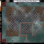 Скриншот DROD: Gunthro and the Epic Blunder – Изображение 3