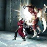 Скриншот Devil May Cry 3: Dante's Awakening Special Edition – Изображение 9