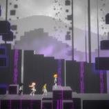 Скриншот World's End Club – Изображение 1