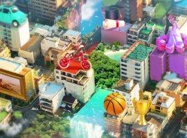 Легендарный создатель The Sims Уилл Райт анонсировал свою новую игру после 10 лет молчания