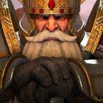 Скриншот The Dwarves – Изображение 16