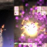 Скриншот Superku – Изображение 6