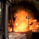 Скриншот Devil's Third – Изображение 4