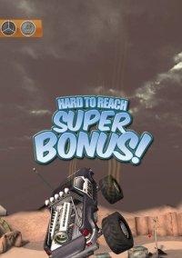 StuntMANIA Reloaded – фото обложки игры