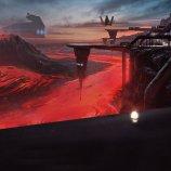 Скриншот Star Wars Battlefront (2015) – Изображение 7
