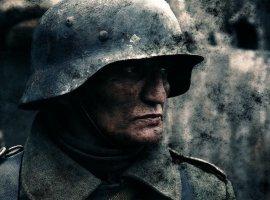 Саундтрек к «Сталинграду» напишет Анджело Бадаламенти