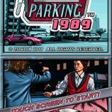 Скриншот Valet Parking 1989  – Изображение 10