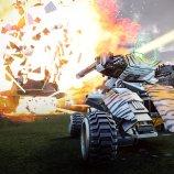 Скриншот Switchblade – Изображение 6
