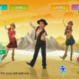 Скриншот Just Dance: Kids 2 – Изображение 5