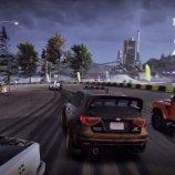 Скриншот Need for Speed: Heat – Изображение 4