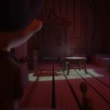 Скриншот Shadow Puppeteer – Изображение 11