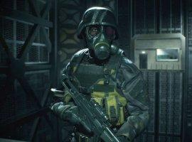Мнение. Почему новый режим The Ghost Survivors для Resident Evil 2 Remake— разочарование