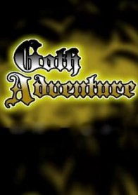 Goth Adventure