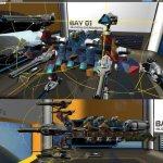 Скриншот Robocraft – Изображение 9