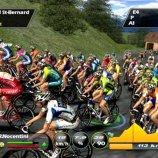 Скриншот Tour de France 2009 – Изображение 2