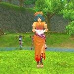 Скриншот Grandia Online – Изображение 73