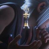 Скриншот Kingdom Hearts Dark Road – Изображение 3