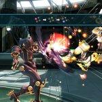 Скриншот Tekken Tag Tournament 2 – Изображение 29