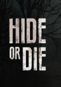 Hide Or Die – фото обложки игры