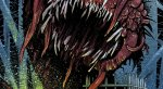 Spread— современный хоррор вдухе «Нечто», где инопланетная зараза захватила всю Землю. - Изображение 6